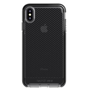 Tech21 Evo Check Case for Apple iPhone X/XS